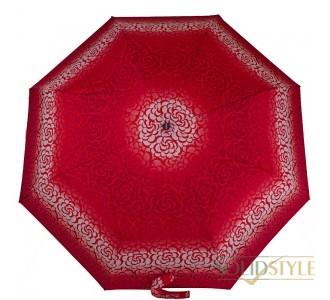 Зонт женский полуавтомат DOPPLER (ДОППЛЕР) DOP73016519-7