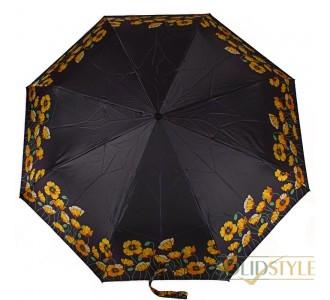 Зонт женский автомат DOPPLER (ДОППЛЕР) DOP74665GFGP-2
