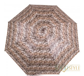 Зонт женский автомат ZEST (ЗЕСТ) Z23742-2