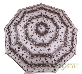 Зонт женский автомат ZEST (ЗЕСТ) Z23992-3