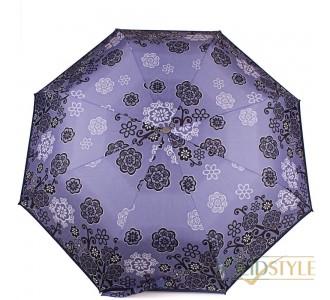 Зонт женский полуавтомат AIRTON (АЭРТОН) Z3615-38