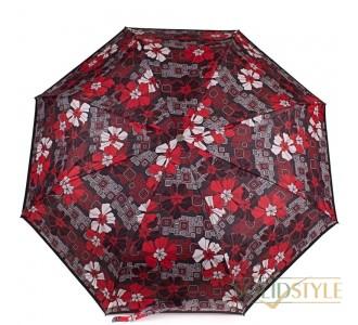 Зонт женский полуавтомат AIRTON (АЭРТОН) Z3615-39