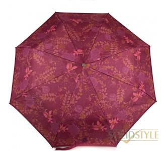 Зонт женский полуавтомат AIRTON (АЭРТОН) Z3615-43