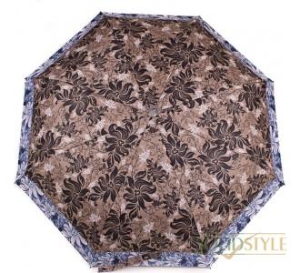 Зонт женский полуавтомат AIRTON (АЭРТОН) Z3615-53