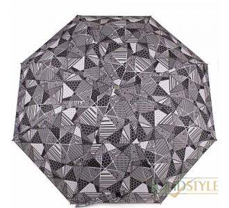 Зонт женский полуавтомат AIRTON (АЭРТОН) Z3615-56