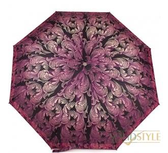 Зонт женский полуавтомат AIRTON (АЭРТОН) Z3615-58