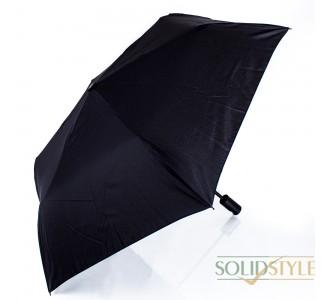 Зонт мужской механический компактный облегченный  FARE (ФАРЕ), серия