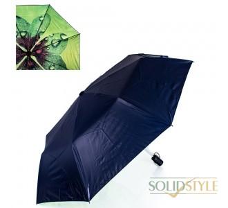 Зонт женский двухсторонний полуавтомат  FARE (ФАРЕ) FARE5593-6