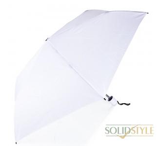Зонт женский механический компактный облегченный  FARE (ФАРЕ) FARE5053-11