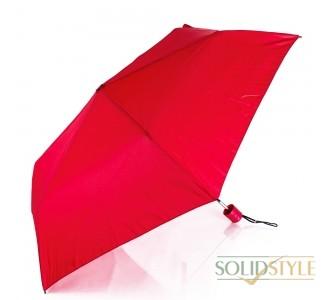 Зонт женский механический компактный облегченный  FARE (ФАРЕ) FARE5053-1