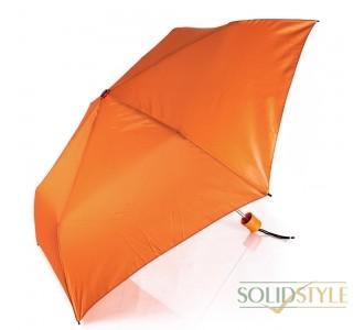 Зонт женский механический компактный облегченный  FARE (ФАРЕ) FARE5053-8