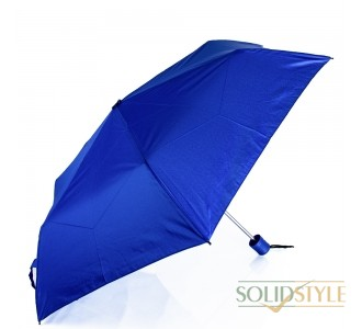 Зонт женский механический компактный облегченный  FARE (ФАРЕ) FARE5053-6
