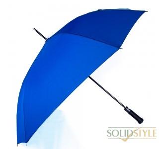 Зонт-трость женский полуавтомат FARE (ФАРЕ) FARE1182-5