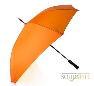 Зонт-трость женский полуавтомат FARE (ФАРЕ) FARE1182-8