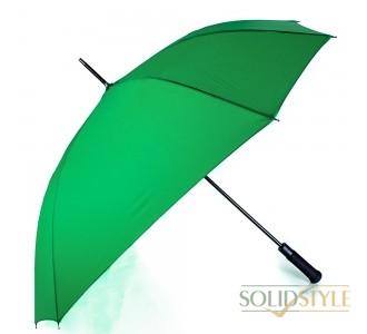 Зонт-трость женский полуавтомат FARE (ФАРЕ) FARE1182-4