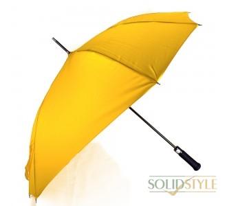 Зонт-трость женский полуавтомат FARE (ФАРЕ) FARE1182-3