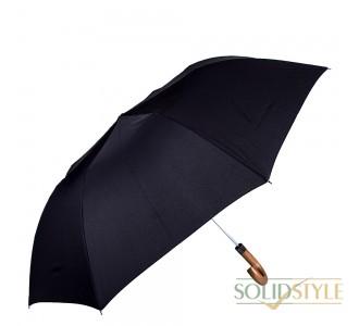 Зонт мужской полуавтомат ZEST (ЗЕСТ) Z42640