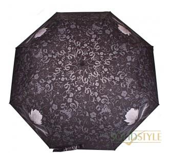 Зонт женский автомат ZEST (ЗЕСТ) Z23995-0108