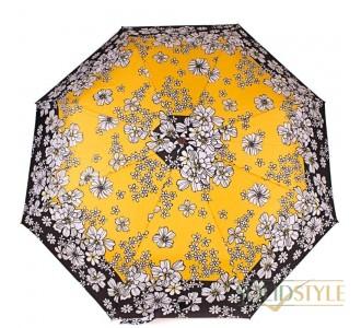 Зонт женский полуавтомат AIRTON (АЭРТОН) Z3635-9