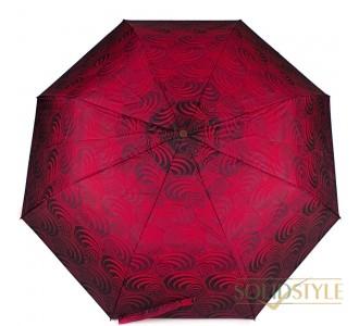 Зонт женский полуавтомат AIRTON (АЭРТОН) Z3635-11