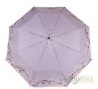 Зонт женский полуавтомат AIRTON (АЭРТОН) Z3635-22