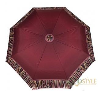 Зонт женский полуавтомат AIRTON (АЭРТОН) Z3635-28