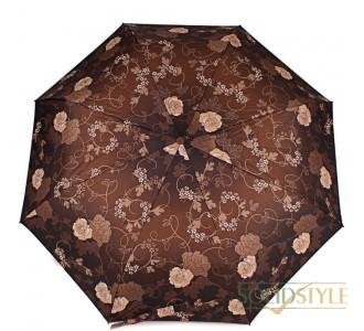 Зонт женский полуавтомат AIRTON (АЭРТОН) Z3635-33