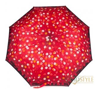 Зонт женский полуавтомат AIRTON (АЭРТОН) Z3635-34