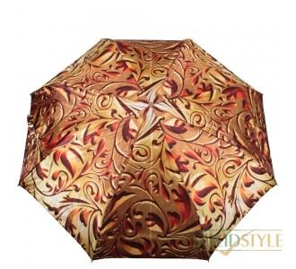 Зонт женский автомат ZEST (ЗЕСТ) Z53964-9