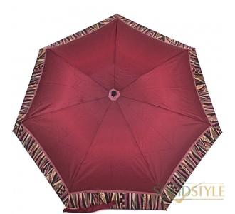 Зонт женский компактный автомат AIRTON (АЭРТОН) Z4915-23