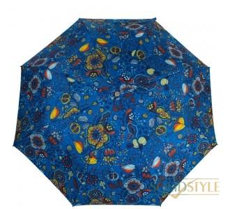 Зонт женский полуавтомат AIRTON (АЭРТОН) Z3615-4138