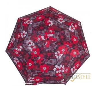 Зонт женский компактный автомат AIRTON (АЭРТОН) Z4915-3433
