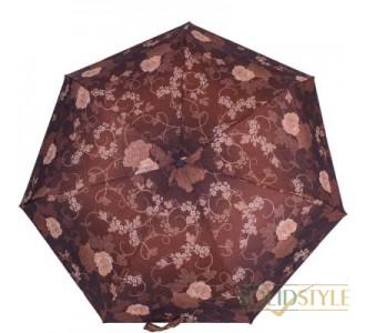Зонт женский компактный автомат AIRTON (АЭРТОН) Z4915-2142