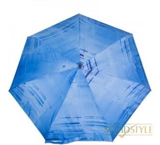 Зонт женский компактный автомат AIRTON (АЭРТОН) Z4915-3498