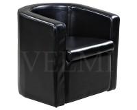 Кресло для ожидания VM318 Velmi Украина