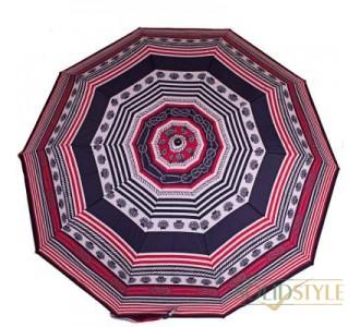 Зонт женский HAPPY RAIN (ХЕППИ РЭЙН) U80582-1