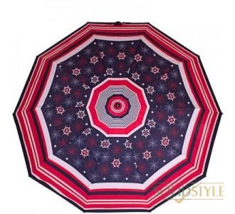 Зонт женский HAPPY RAIN (ХЕППИ РЭЙН) U80582-3