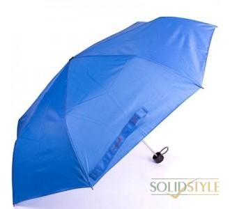 Зонт женский компактный механический HAPPY  RAIN (ХЕППИ РЭЙН) U42651-4