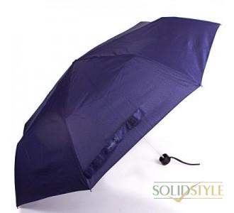 Зонт женский компактный механический HAPPY  RAIN (ХЕППИ РЭЙН) U42651-2