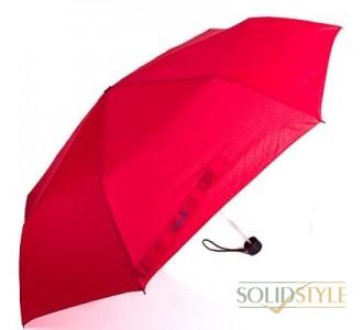 Зонт женский компактный механический HAPPY  RAIN (ХЕППИ РЭЙН) U42651-3