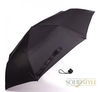 Зонт мужской компактный механический HAPPY  RAIN (ХЕППИ РЭЙН) U42651-1