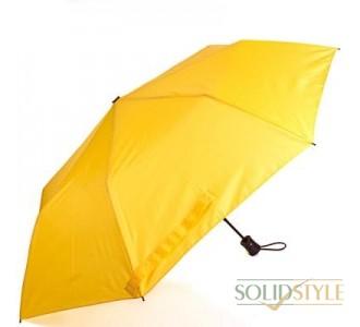 Зонт женский полуавтомат HAPPY RAIN (ХЕППИ РЭЙН) U21309