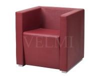 Кресло для ожидания VM322 Velmi Украина