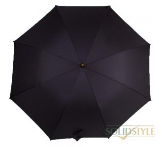 Зонт-трость женский полуавтомат DOPPLER (ДОППЛЕР) DOP740763W-3