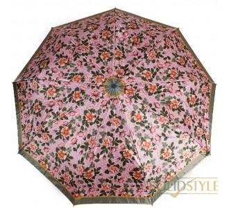 Зонт женский автомат AIRTON (АЭРТОН) Z3944-30