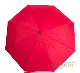 Зонт женский HAPPY RAIN (ХЕППИ РЭЙН) U21304