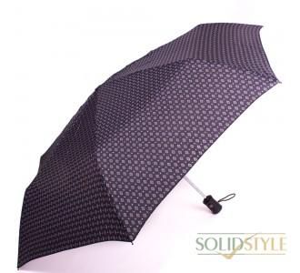Зонт мужской автомат HAPPY RAIN (ХЕППИ РЭЙН) U46868-3