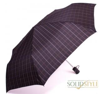 Зонт мужской автомат HAPPY RAIN (ХЕППИ РЭЙН) U46868-2