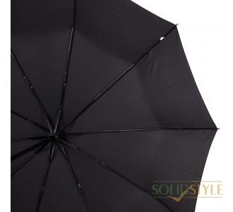 Зонт мужской автомат HAPPY RAIN (ХЕППИ РЭЙН) U38080