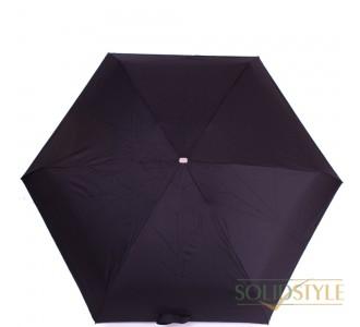 Зонт мужской облегченный компактный механический  ZEST (ЗЕСТ) Z25510